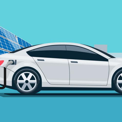 Manufactura de componentes para vehículos eléctricos (Tech Ranch)