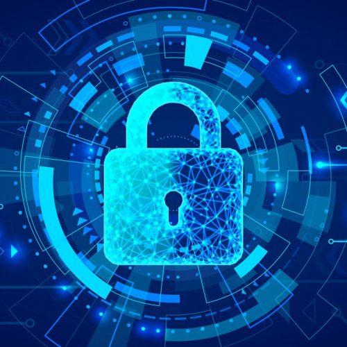 Estrategias de ciberseguridad para empresas de manufactura